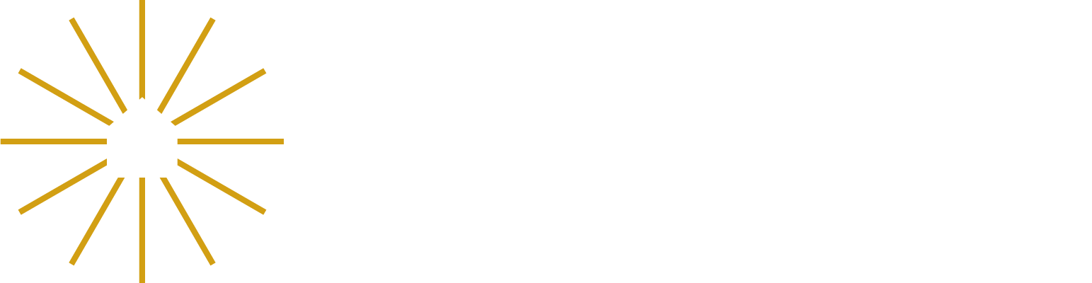 Luminary Agent